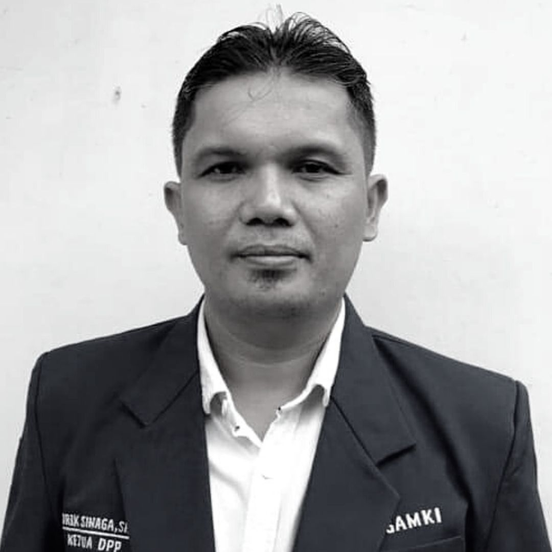 Hendrik Arianto Sinaga