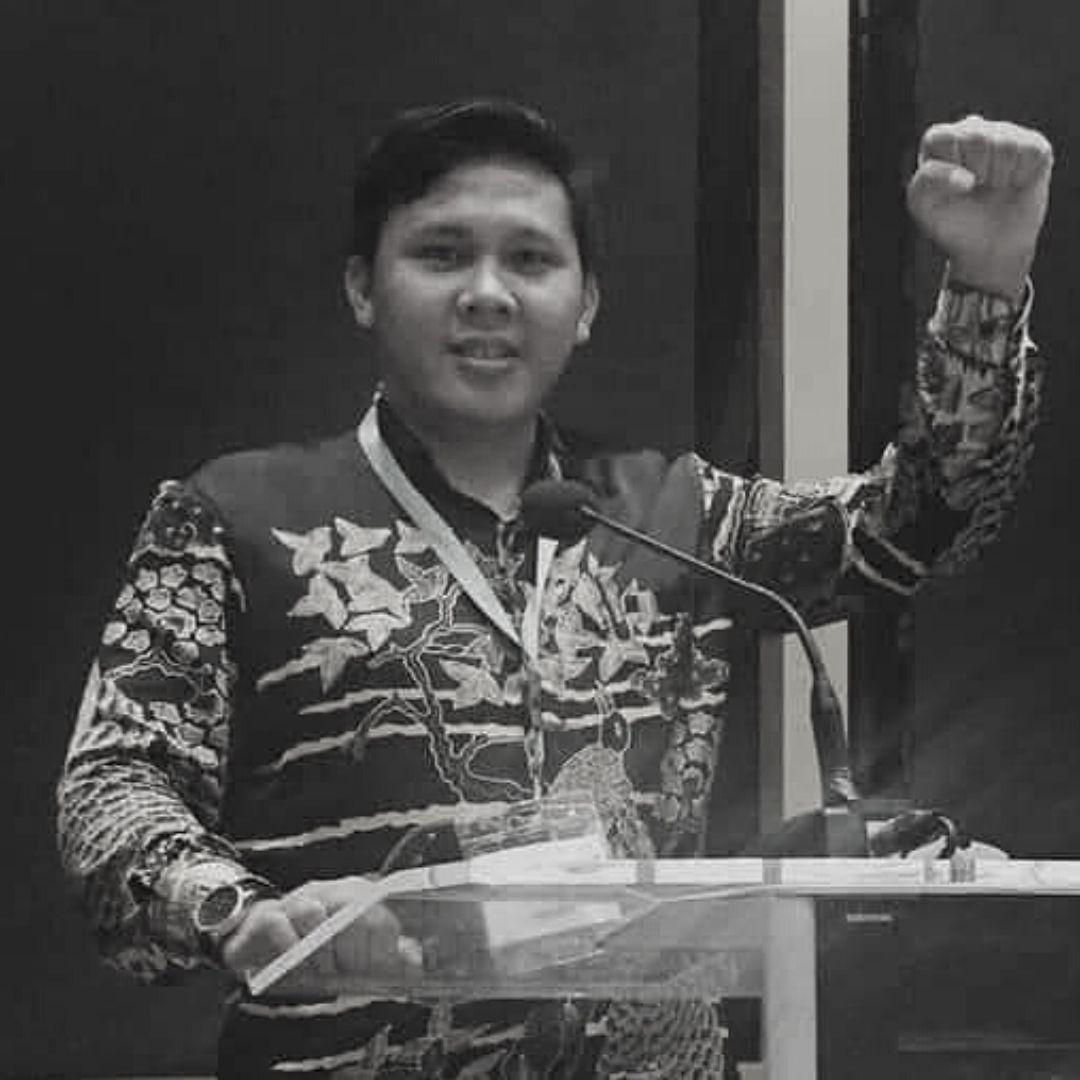 Jhon Nainggolan