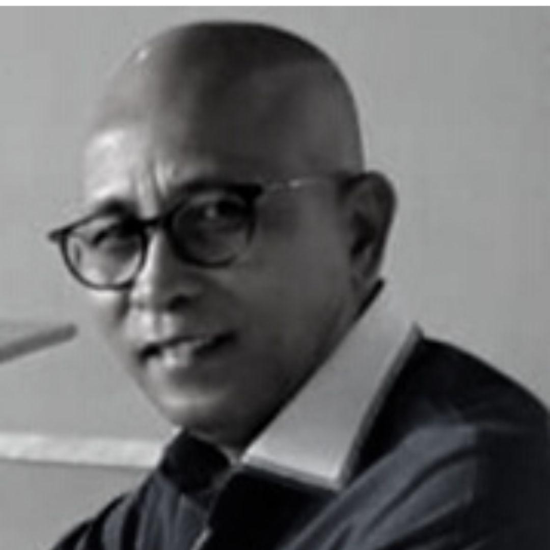 Johan Rahantoknam