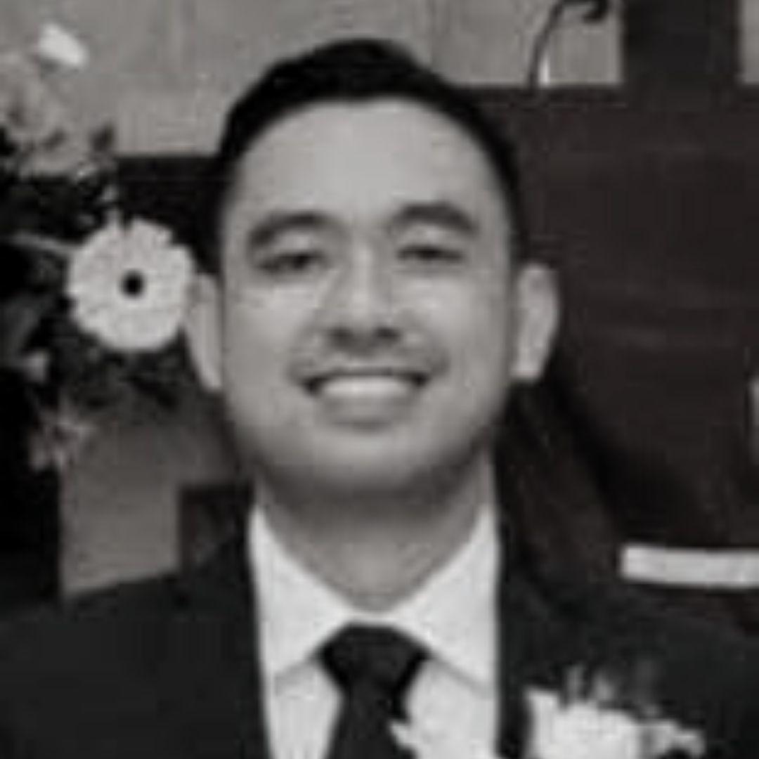 Reza Andrea Ginting