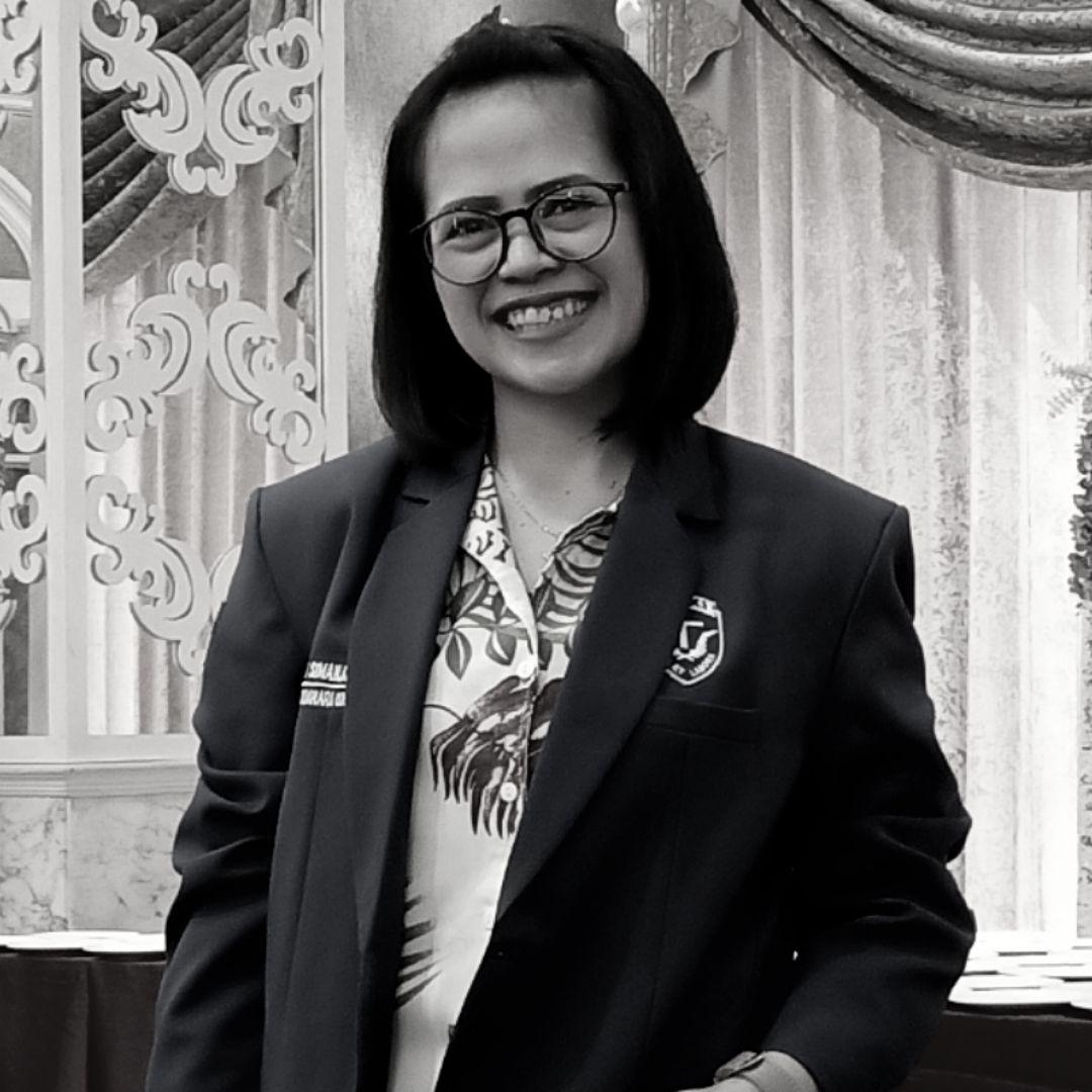 Sartika Natalya Simanjuntak