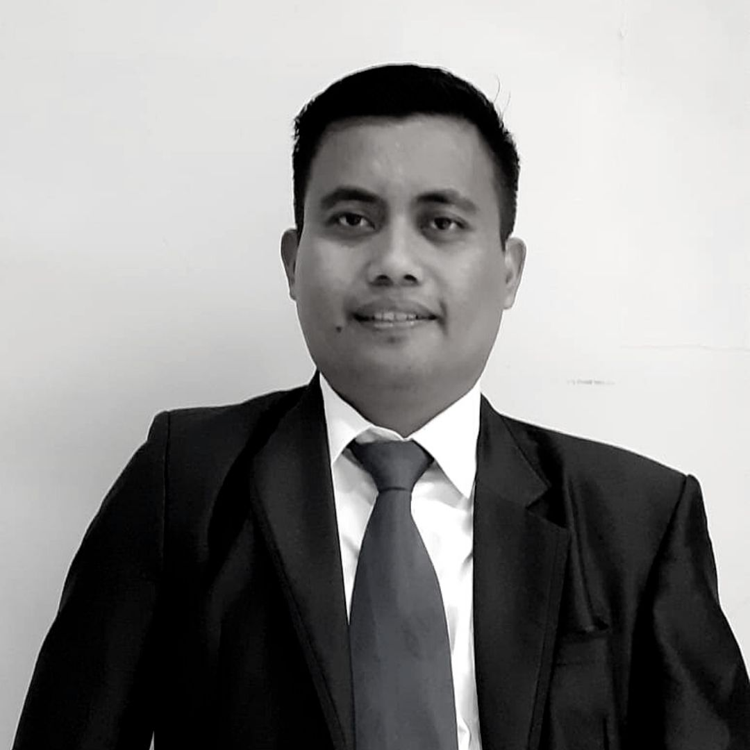 Selnop Padang