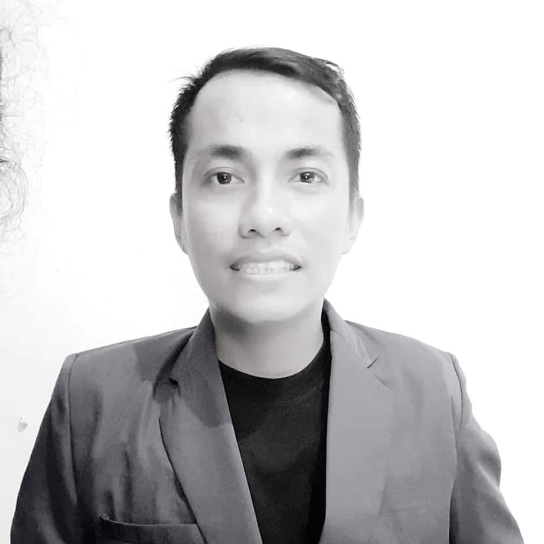 Samuel Padang