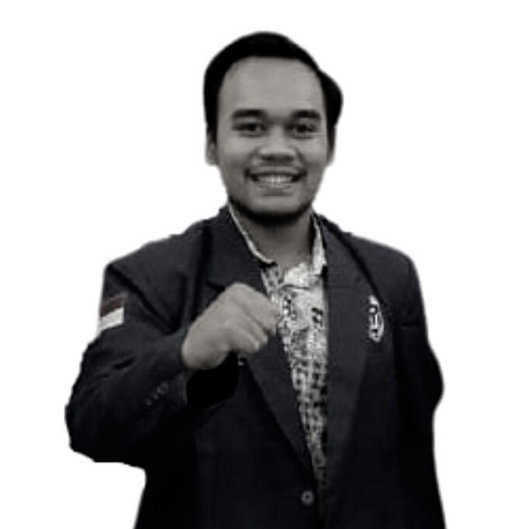 Robertus Wijaya